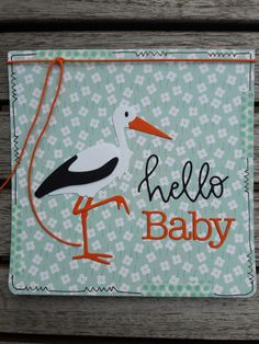 Marianne Design, Baby Things, Diana, Card Ideas, Baby Boy, Tags, Decor, Decoration, Decorating