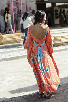 This dress. Is beautiful.