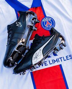 Nike Football, Neymar Football Boots, Soccer Boots, Neymar Jr, Paris Saint Germain, Cute Couple Wallpaper, Pumas, City Photography, Everything