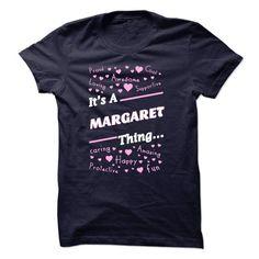 T-shirt For Margaret Margaret Thatcher Che Guevara T-shirt #margaret #howell #t #shirts #margaret #keane #t #shirts #margaret #thatcher #stroke #t #shirt #stand #down #margaret #t #shirt