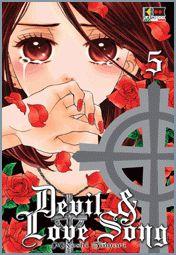 Akuma To Love Song, Shoujo, Love Songs, Anime, Art, Art Background, Kunst, Cartoon Movies, Anime Music