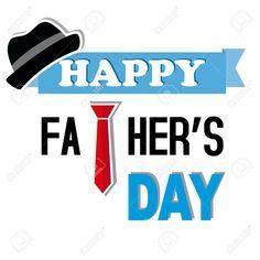 Happy Fathers Day, Atari Logo, Logos, Happy Valentines Day Dad, Logo