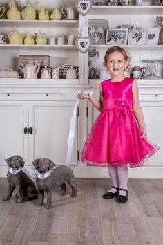 Sukienka Sissi  więcej na https://www.facebook.com/sukienkitiulitafta?fref=ts