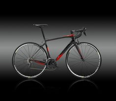 #Wilier #PersonalTrainer #Bologna #bicicletta #sport #training