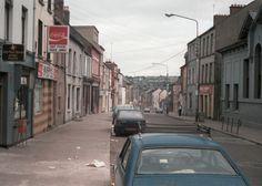 Old Photos of Cork Cork City Ireland, Northern Ireland, Old Photos, Wordpress, Street View, Vintage, Old Pictures, Northern Ireland County, Vintage Photos