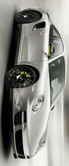 nice Porsche 911 Turbo S Edition 918 Spyder by Levon... Porsche 2017 Check more at http://carsboard.pro/2017/2016/12/16/porsche-911-turbo-s-edition-918-spyder-by-levon-porsche-2017/