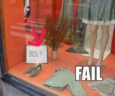 ¡¿CÓMO?! | 25 Carteles tan mal escritos que te harán llorar #humor