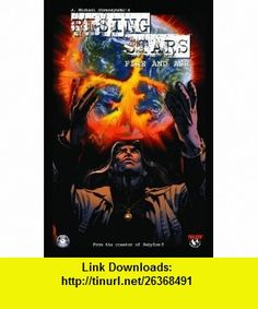 Rising Stars Volume 3 Fire And Ash (Rising Stars (Image Comics)) (v. 3) (9781582404912) J. Michael Straczynski, Brent Anderson , ISBN-10: 1582404917  , ISBN-13: 978-1582404912 ,  , tutorials , pdf , ebook , torrent , downloads , rapidshare , filesonic , hotfile , megaupload , fileserve