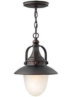 vintage lighting pembrook hanging porch lantern in spanish bronze bright special lighting honor dlm