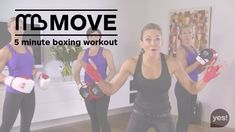 Michelle Bridges Exercise 5 min boxing workout Either with a partner or on your own, if you have 5 minutes to spare, utilise your time with a 5 minute upper . Boxing Workout, Pilates Workout, Workouts, Michelle Bridges, Workout Programs, Fitness Programs, Belly Fat Workout, Kettlebell, Excercise