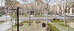 Resultado de imagem para boulevard