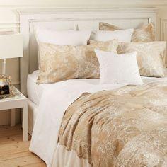 Bedding - Bedroom - United States of America