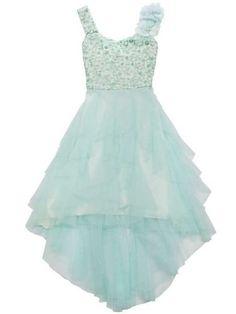 Prom dresses for 11 year olds | Dresses | Pinterest | Prom ...