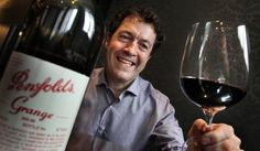 Gago named top winemaker