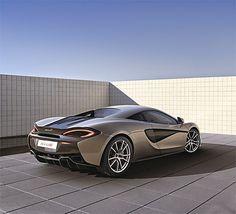 rogeriodemetrio.com: McLaren 570S
