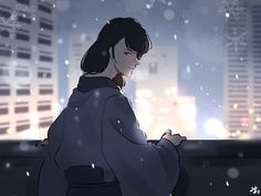 Lupin The Third, Ishikawa, Artist, Anime, Artists, Cartoon Movies, Anime Music, Animation, Anime Shows