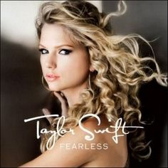 My favorite country singer, Taylor Swift!!!