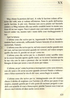 Blu pdf luna la