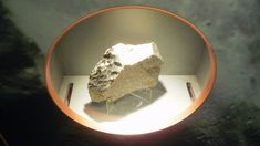 The biggest meteorite to hit the UK landed in a small village in Leicestershire one Christmas Eve. Fifty years on, the search for its highly valuable fragments is far from over. Christmas Turkey, First Christmas, Christmas Eve, Under The Lights, Space Wedding, Time Capsule, Leicester