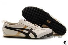 http://www.getadidas.com/onitsuka-tiger-mexico-66-mens-beige-brown-gold-authentic.html ONITSUKA TIGER MEXICO 66 MENS BEIGE BROWN GOLD AUTHENTIC Only $74.00 , Free Shipping!