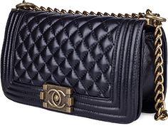 Брендовые сумки: Dior, Louis Vuitton, Gucci в 20 раз дешевле, чем в Милане