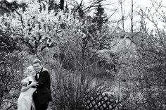 Hochzeit Verena & Christian in der Olper Stadthalle | JustusKraft.de:Photographer | Hochzeitsfotograf in Köln & Olpe Foto 5