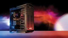 iTechast provide information about latest tech updates, PC & Laptops, Gaming, Mobiles & Tablets. Gaming Pc Build, Gaming Pcs, Best Computer, Computer Case, Best Virtual Reality, Best Pc, Tech Updates, Pc Gamer, Games