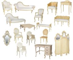 french_country_furniture