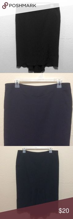 BCBG Elegant swing tail skirt Beautiful and sexy skirt cut to highlight a woman's body, longer at the back with swing effect as you walk, Size 8  , 22/26 inches long, 32 inches waist, preloved in excellent condition, looks new BCBGMaxAzria Skirts Midi