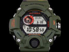 G-Shock-Rangeman-GW9400MJ-3D-2