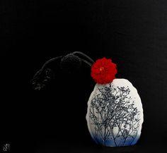 Ikebana di Luca Ramacciotti  #生花 #いけばな #floralart #sogetsuikebana #草月 #生け花 #floraldesign #florist #floristry #concentusstudygroup #ikebana #sogetsu #sogetsuryu #sogetsuschool