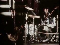 The Clash - London Calling (Official Video)