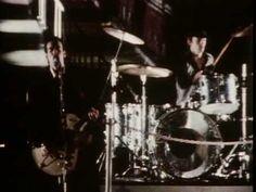 The Clash - London Calling project overzicht popmuziek 1 Kinds Of Music, Music Love, Music Is Life, Rock Music, Joe Strummer, London Calling The Clash, Millwall, Bmg Music, Bob Seger