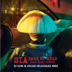 Remix NOW AVAILABLE on Legitmix: https://legitmix.com/Dj-Suri/artist/55189/David-Guetta-Feat-Sia-Bang-My-Head-Dj-Suri-Oscar-Velazquez-Remix/mix/48834 After Several Weeks And Trying To Fit Our Tour Sch