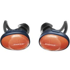 Bose Soundsport Free True Wireless Bluetooth Headset #bose #bosespeakers #bluetoothheadphones