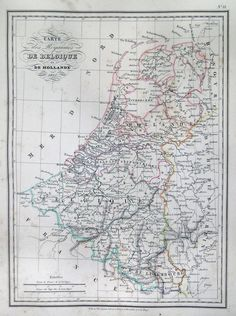 Christelijke dating site belgium map
