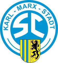 SC Karl-Marx-Stadt