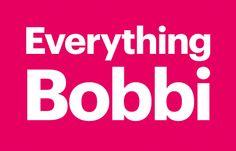 http://EverythingBobbi.com