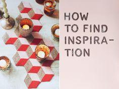 Isometric Cube, Fancy, Blog, Blogging