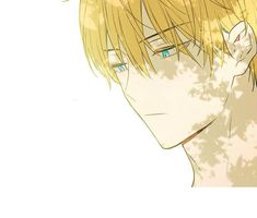 Anime Princess, My Princess, Disney Princess, Otaku Anime, Anime Art, Claude, Manhwa Manga, Cute Anime Guys, Nalu