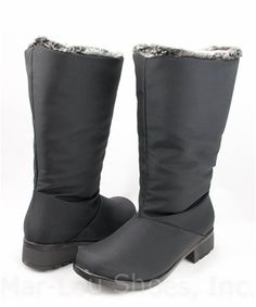 76cac3f326ca37 Toe Warmers - Sharon Black Fabric  154. Let your feet take cover from the  cold