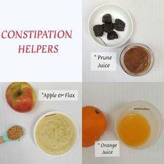 Baby Meals, Orange Juice, Baby Food Recipes, Cantaloupe, Apple, Fruit, Recipes For Baby Food, Apple Fruit, Apples