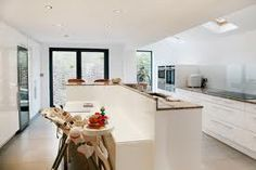 kitchen side extensions london - Google Search