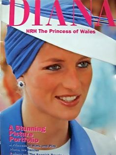 1000 images about publications on princess diana on for 32 princess of wales terrace