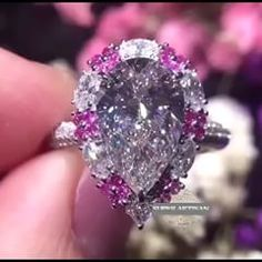 @super_artisans. Diamonds ring
