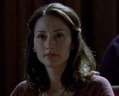 """as Rosalee Calvert on """"Grimm"""" Rosalee Calvert, Bree Turner, Grimm, Wardrobes, Movie Tv, Personality, Actresses, My Style, Female Actresses"""
