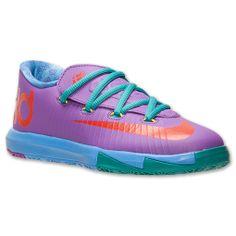 reputable site a2240 98174 Nike Boys  Preschool Air KD V Basketball Shoes  49.98 You Save   18.01 (26