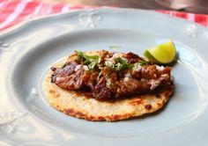 """Food Wishes Video Recipes: Crispy Pork Carnitas – These """"Little Meats"""" are Special Treats"""