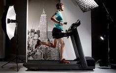 Fall 2014 Treadmill Reviews