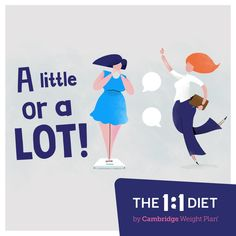 No matter what your weight-loss target is, we have a Plan to suit you! Speak to me about The Diet! No matter what your weight-loss target is, we have a Plan to suit you! Speak to me about The Diet! Weight Loss Goals, Weight Loss Journey, Cambridge Weight Plan, Be My Teacher, 2nd One, Training Day, Willpower, Diet Plans To Lose Weight, How To Increase Energy